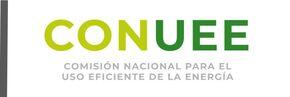 conuee_logo2