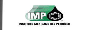 imp_logo2