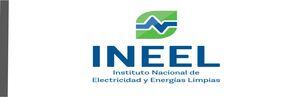 ineel_logo2
