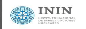 inin_logo2