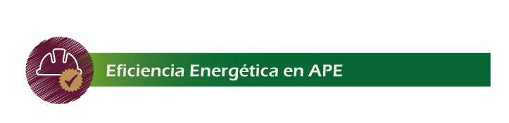 Eficiencia-Energética-en-APE