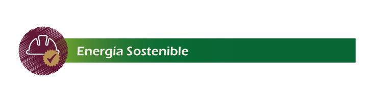 Energía-Sostenible