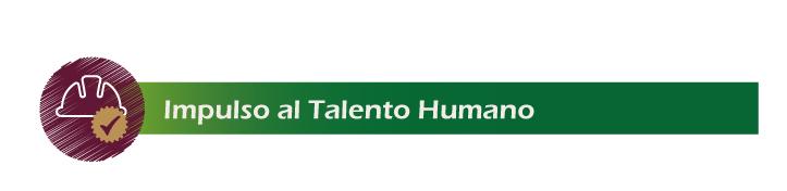 Impulso-al-Talento-Humano