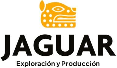 JAGUAR-EP-2