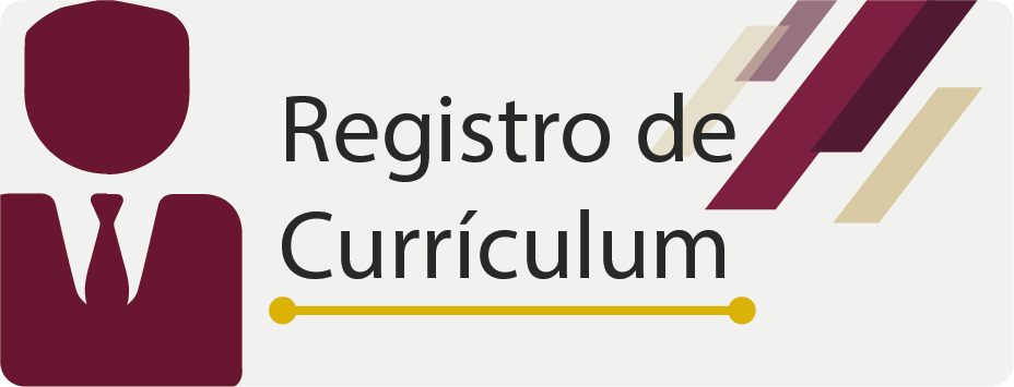 Registro CV-02