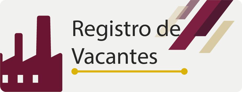Registro Vac-03